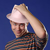Stropharius: hat