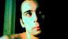 transbluesency userpic