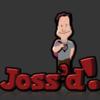 sl_podcast: jossd
