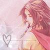 xladyseraphx userpic