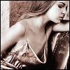 lyddie_girl userpic