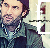 Luke Danes Appreciation