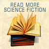 Read more science fiction