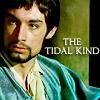 LiW/Tidal Kind
