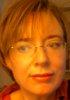 mazzymoo userpic