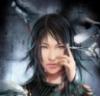 may4091 userpic