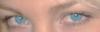 очі мої
