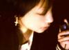 mitsu_no