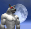 alpha_lycan userpic