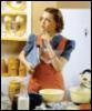 cookmyfood userpic