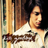 wang lee hom - kiss goodbye