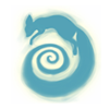 Cleverblue [userpic]