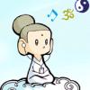 buddha music