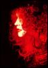 darklight16 userpic