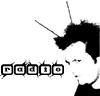 radiofreeme userpic