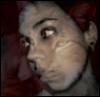 crystal_prodigy userpic