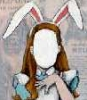 alice-bunny blank face