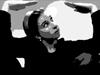 la femme stygian [userpic]