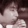 ishida_heart-sepia
