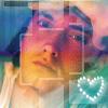 jlsmw userpic