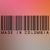 Chili the Sheep: made in Colombia