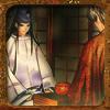 Games of Wei