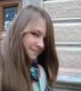 zhuva_plativka userpic