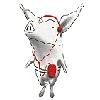 la_de_da userpic