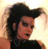jennyhell userpic