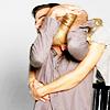 motylik: KBZQ hug