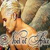 Noel of Spike
