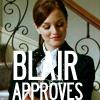 KP: approval