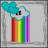 sinsofaffection userpic