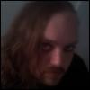 sythium userpic