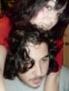 kxssme_likeudid userpic