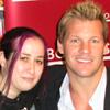 Jericho Nikki 2007