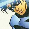 holy short notice batman