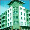 lovelyjen02 userpic