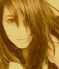 emaline_rose userpic