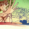 margaret: Tellu// Mandragora Buster