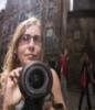 photocam