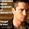 moonette1