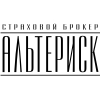 alterisk userpic