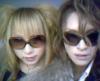 HIZAKI & KAMIJO~!