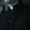 простий священик