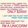 vampire_spirit: unicorn
