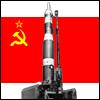 ussr, icbm, cold war