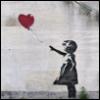 loveisnot userpic