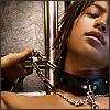 「雫羅」 dara: Chains -- Hikaru