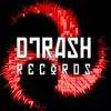 dtrash userpic